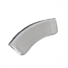 Cannondale Scalpel Si Chainsuck Protector 29, K3407729