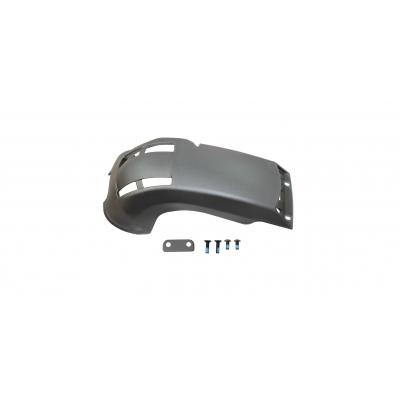 Cannondale Canvas Neo, Tesoro Neo, Motor Skid Plate Hardtail v2, K34080