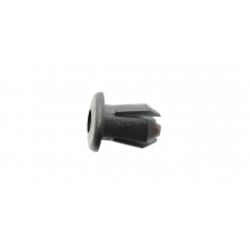 Cannondale Treadwell Neo Down Tube Light Cable Grommet...