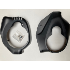 Cannondale Neo Urban Motor Cover, K34221
