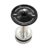 Cannondale SL Compression Plug with Top Cap, K35009