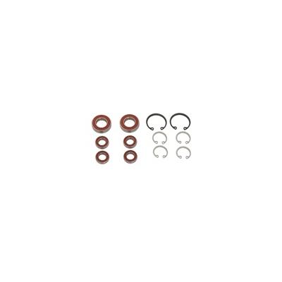 Cannondale Moterra Pivot Chainstay and Seatstay Bearing Kit, K36027