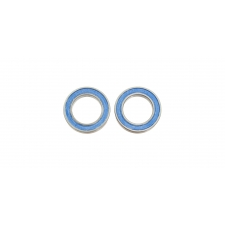 Cannondale Scalpel SI/ Habit Carbon Pivot Bearings, 68...