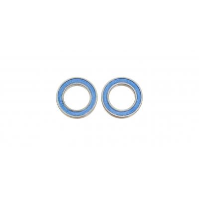 Cannondale Scalpel SI, Habit Carbon, Topstone Carbon Pivot Bearings, 6802 x 2, K36087