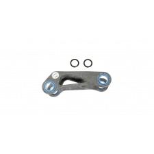 Cannondale Habit Carbon Link With Bearings 27.5, K36088