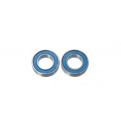 Cannondale Pivot Bearing 6902 x2, K36097