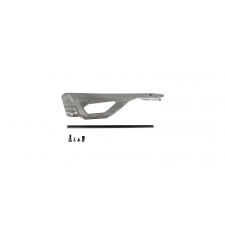 Cannondale Lefty Ocho Guideguard 29, K5307927