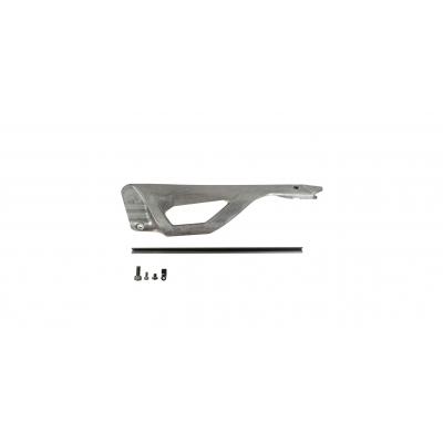 Cannondale Lefty Ocho Guideguard 29, K5307927