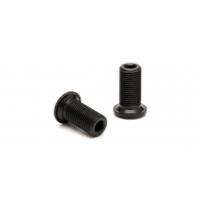 Cannondale Lefty 2.0 Brake Adapter Bolts x2, K54007