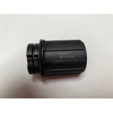 Charge FH-521A Freehub, K81001