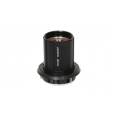Cannondale Freehub Body FH-567, K81007