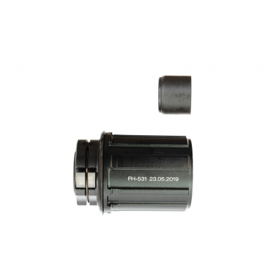 Cannondale FH-531 Freehub, K81059