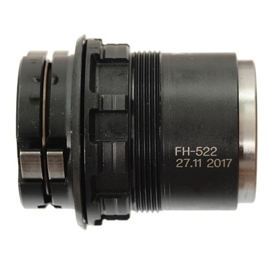 Cannondale Freehub Body FH-522A, K81088