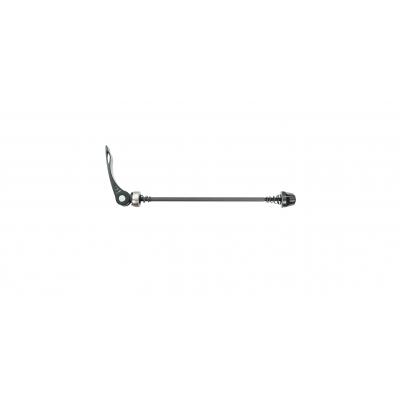 Cannondale QR Skewer 141x9 158mm, K83039