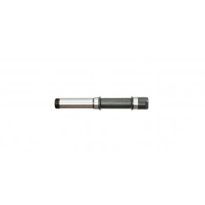Cannondale Czero Rear Steel Axle 142x12mm OD 22.4mm, K86078