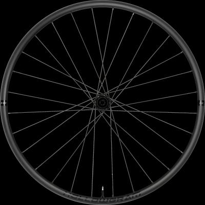 Cannondale Hollowgram 22 Disc 142x12 Shimano Ai6 Rear Wheel, Black, 700c, K8706070