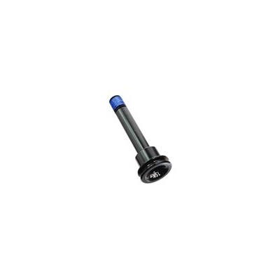 Cannondale Scalpel-Si Shock Bolt Upper, K91001