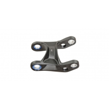 Cannondale Habit Suspension Link, Black, K91069