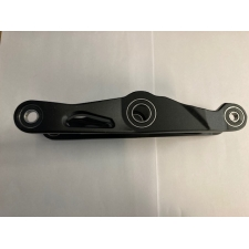 Cannondale Jekyll Suspension Link With Bearings, K91071