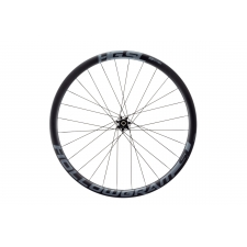 Cannondale Hollowgram SL Disc Carbon Road Wheelset, KA...