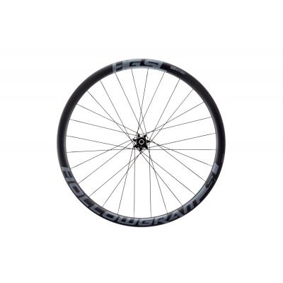 Cannondale Hollowgram SL Disc Carbon Road Wheelset, KA099/WS