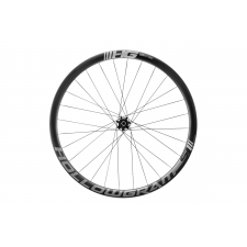 Cannondale Hollowgram Si Disc Carbon Road Wheelset, KA...