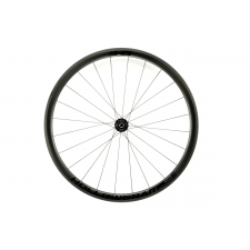 Cannondale Hollowgram Road Carbon Wheelset, KA106/WS