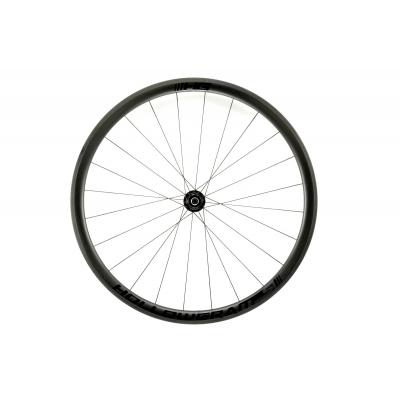 Cannondale Hollowgram Road Carbon Wheelset, KA106/WS