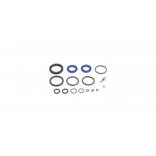 Cannondale Headshok DLR80/DL80/DL50 Damper Seal Kit, K...
