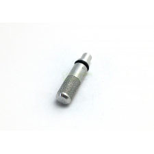 Cannondale Lefty XLR Cartridge Bleed Tool, KH090