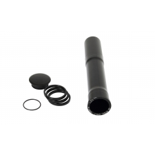 Cannondale Steerer Kit for Lefty Fork to 1.5