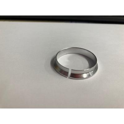 Cannondale Split compression ring for , 1 1/8
