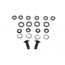 Cannondale Scalpel 29er Aluminium Pivot Bearing Kit, K...