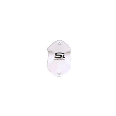 Cannondale Slice RS Stem Cap, KP279