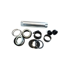 Cannondale Bottom Bracket Kit for Hollowgram Si - MTB ...
