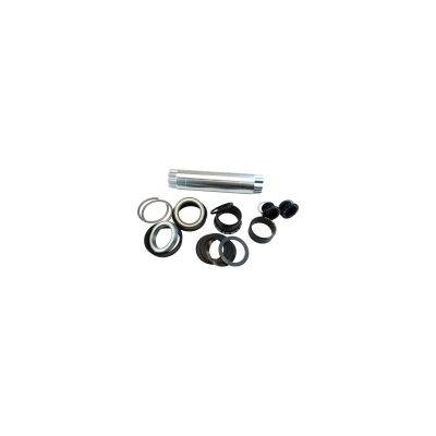Cannondale Bottom Bracket Kit for Hollowgram Si - MTB (68/73 x 137)(BB30/PF30),KP306