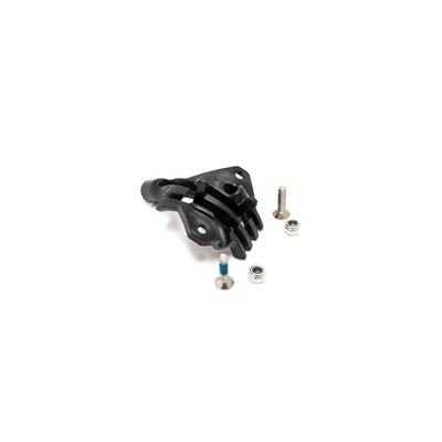 Cannondale Slice RS Cable Guide, KP315