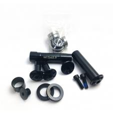 Cannondale Trigger 650B Link Hardware Kit, KP343