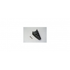 Cannondale Slice MultiSport Headset Cover, KP362