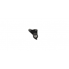 Cannondale Fat CAAD Derailleur Hanger Through Axle Sin...