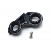 Cannondale Synapse Carbon 2018, Slate, SuperX, Topstone Derailleur Hanger for 12mm, KP419, K33049