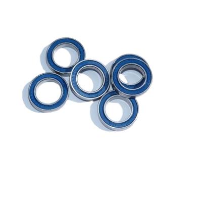 Cannondale Scalpel SI Pivot Bearing Kit, KP434