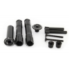 Cannondale Scalpel SI Link Hardware, KP435