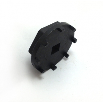Cannondale SI Hollowgram SL Lock Ring Tool, KT012/X
