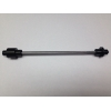 Cannondale AI Wheel Truing Axle Tool, KT041/