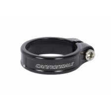 Cannondale Scalpel 29er Seatpost Clamp, KP164