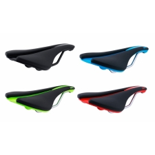 fabric Line Elite Road Saddle (134mm wide)