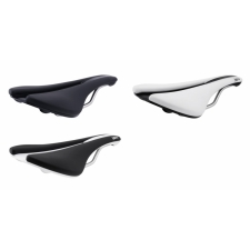 fabric Line Race Road Saddle (134mm wide)