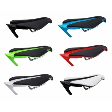 fabric Tri Elite Saddle