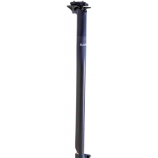 Cannondale Flash SAVE Carbon Seatpost, 2014